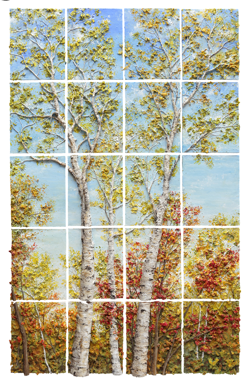 autumn birches 53w83h5d.png