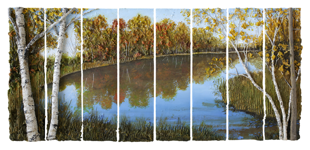 autumn reflections 48w22h3d.png