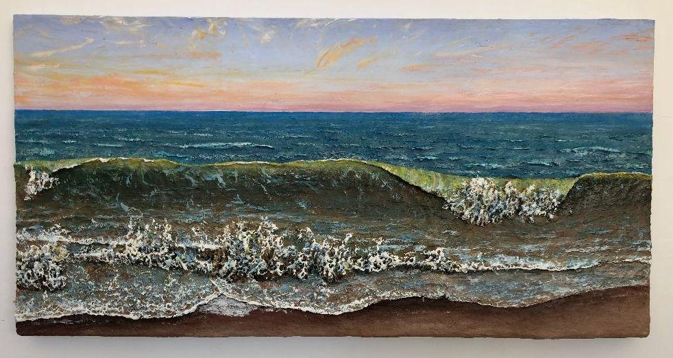 Ocean Surf