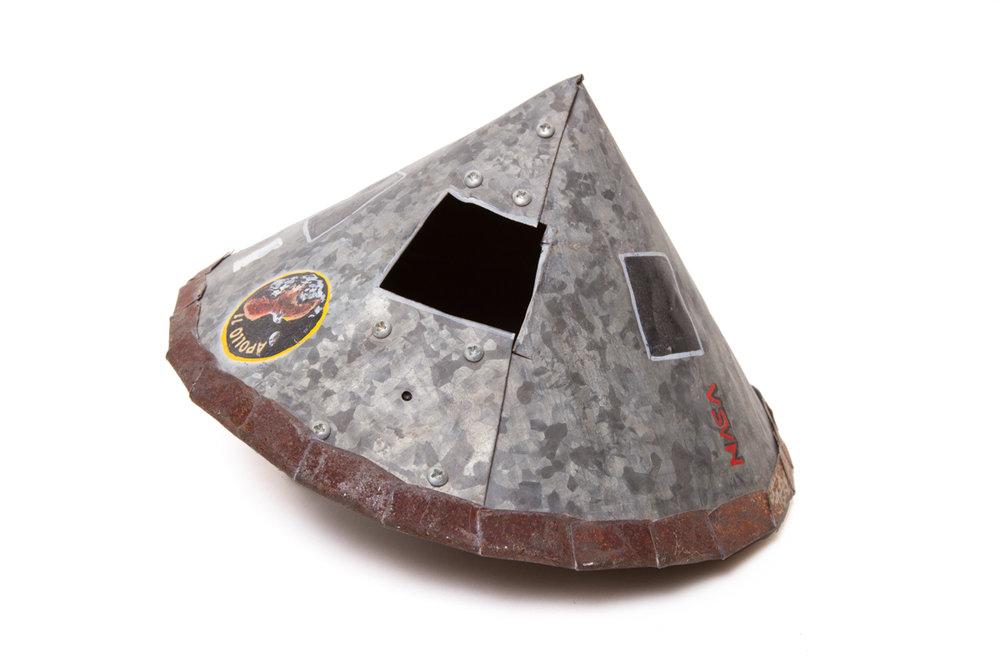 Peter Kleeman Space Age Musuem-33.jpg