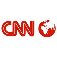 CNN2-web.clip-200sq.jpg