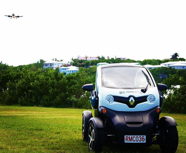 twizy renault - current vehicles.JPG