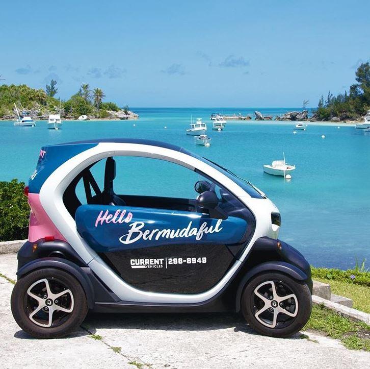 Bermuda Car Rental >> Our Blog Current Vehicles Current Vehicles