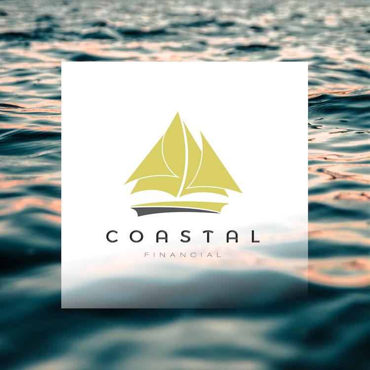 Coastal Financial Logo.png