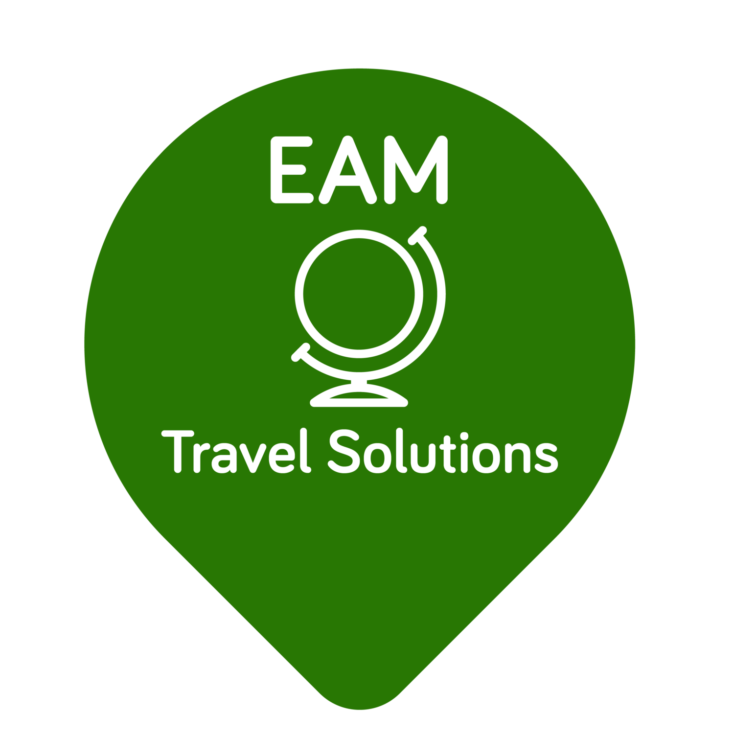 EAM Travel Solutions