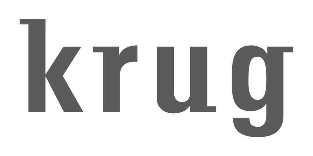 Krug_Logo.jpg