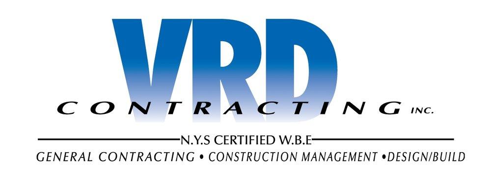 VRD Logo.jpg