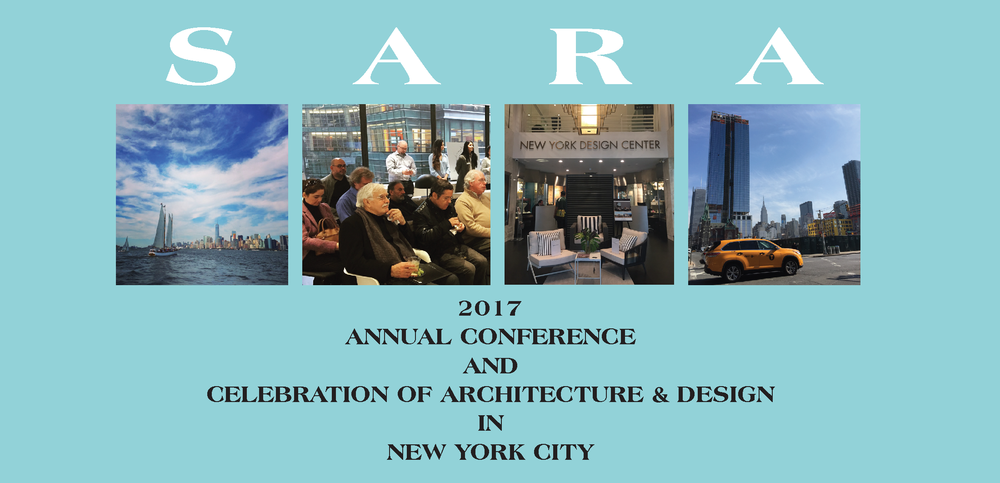 SARA conference 2017 save the date 2 copy 2.png