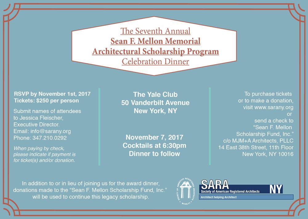 2017 SFMMS Invitation-.jpg