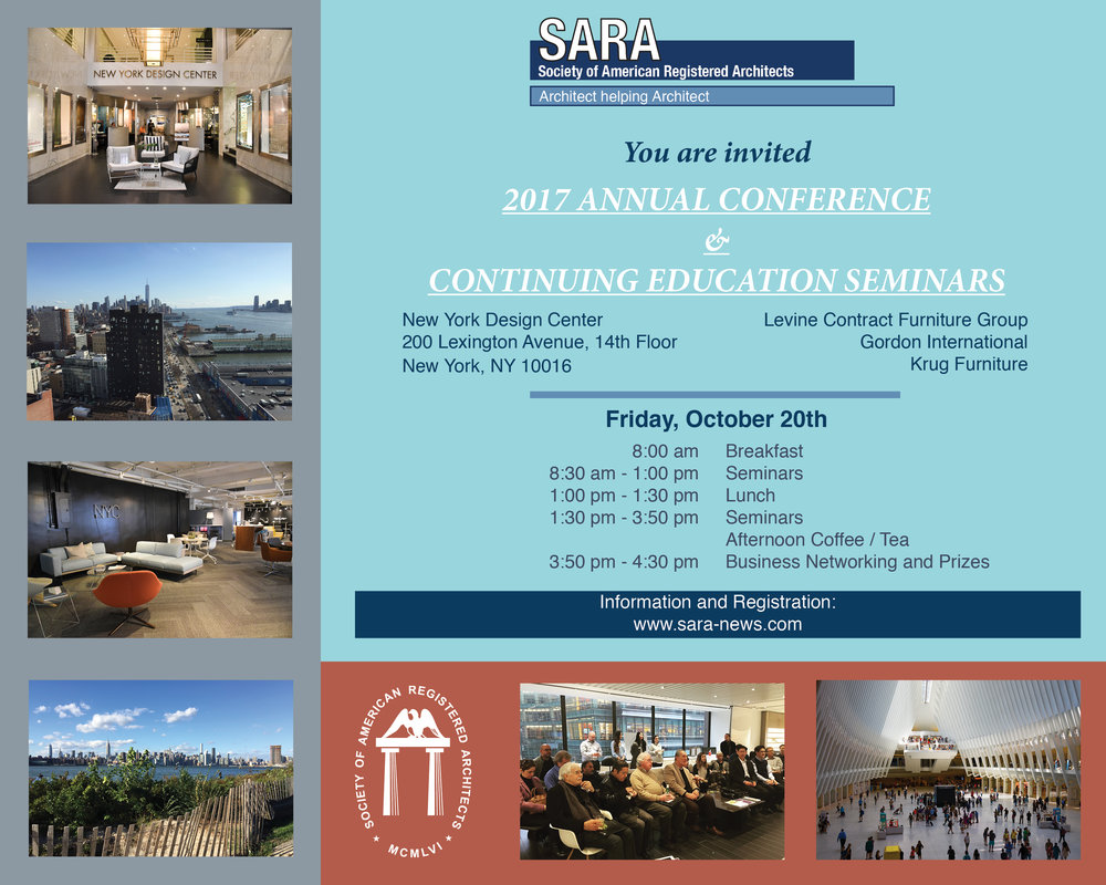 SARA CEU DAY 2017 Invitation.jpg
