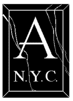 ACNY Logo.png