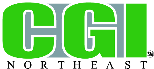 CGI_logo_NO INC.jpg