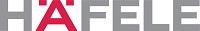 Hafele SARA logo.jpg