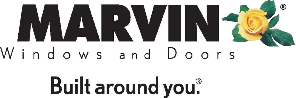 Marvin logo_CMYK_OL copy.png
