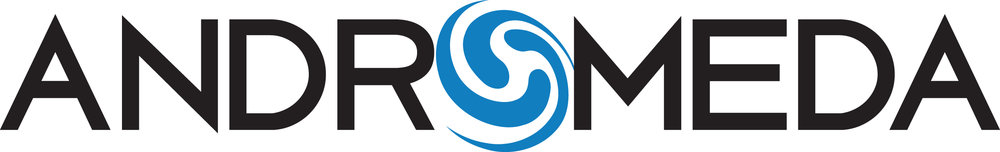 Andromeda_logo.jpg
