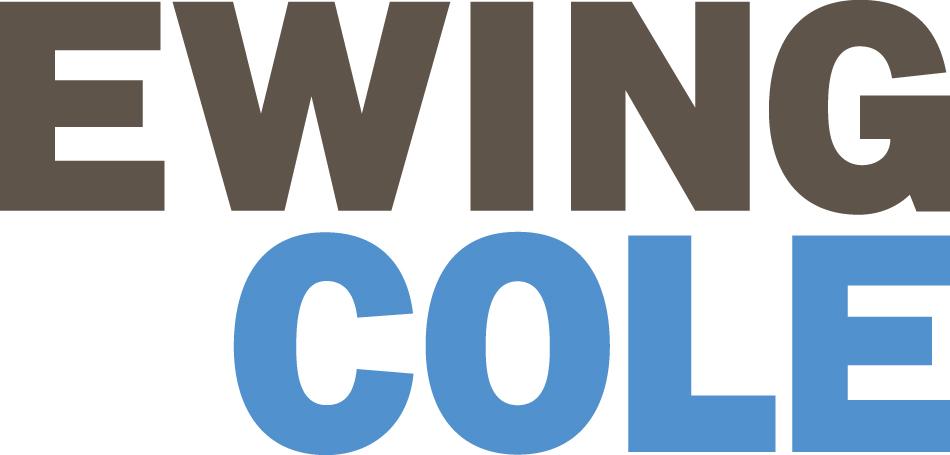 EC_Logo_2Color.jpg