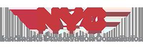 Landmarks logo.png