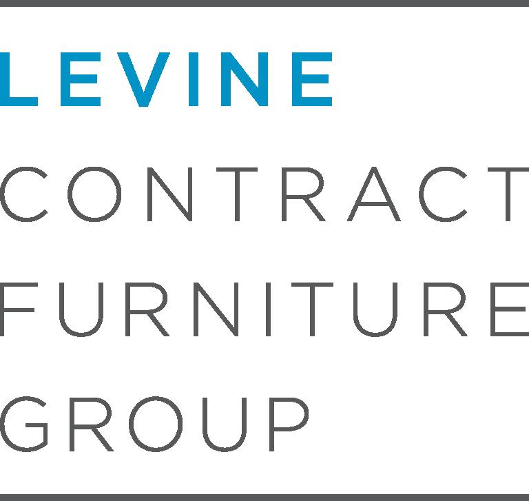 Levine_Logo_RGB.png