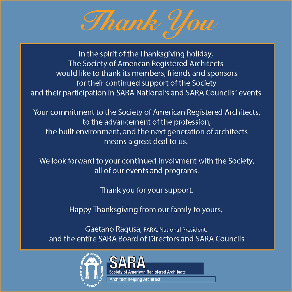 Thank you SARA members rev copy.png