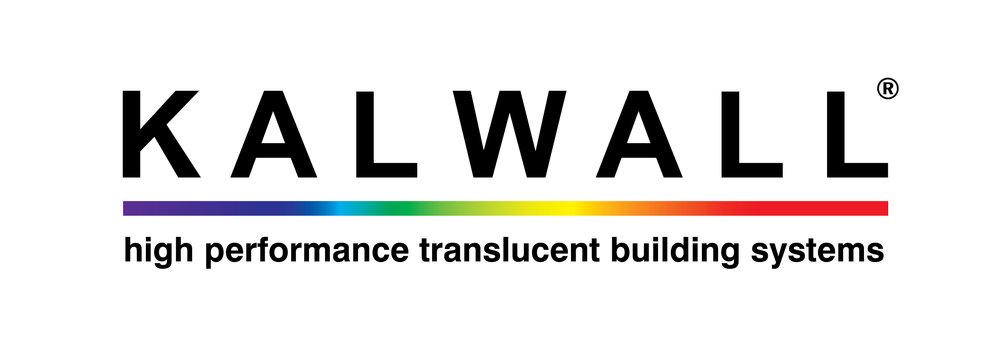 2016-KALWALL-Logo-C.jpg