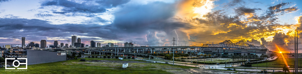 New Orleans sunrise Sept 2 2014 copy.jpg