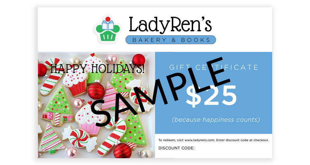 $25 holidays watermarked3.jpg