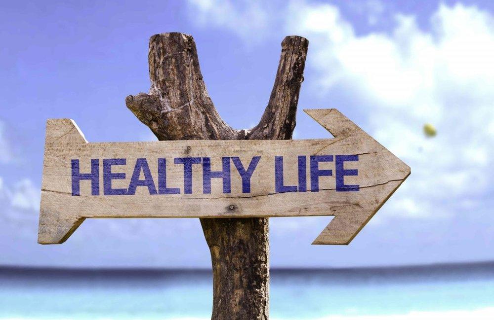 Healthy-Lifestyle1.jpg