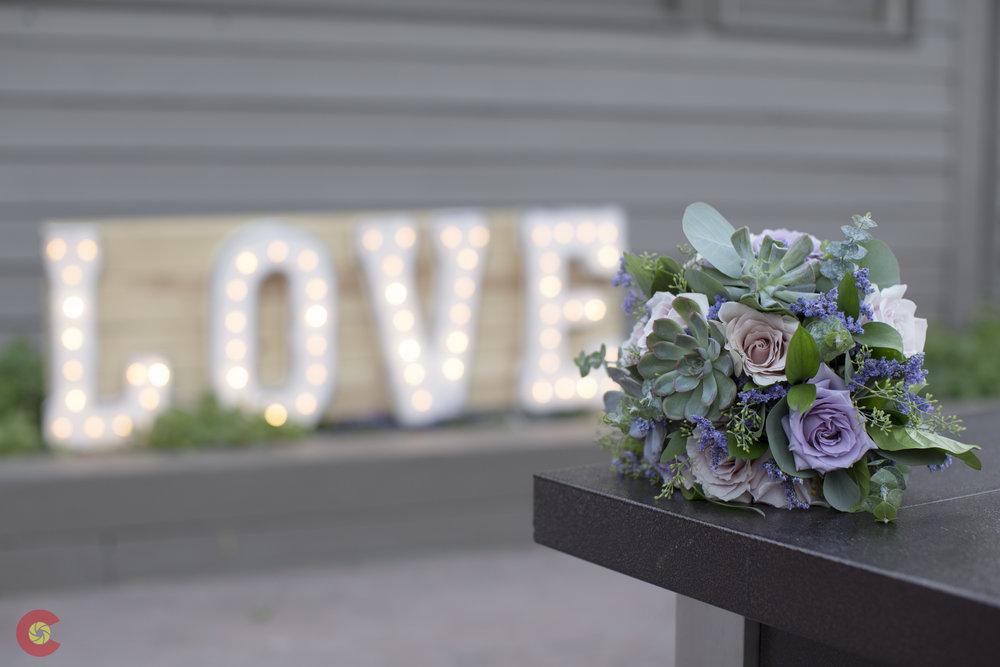 Flower Love.jpg