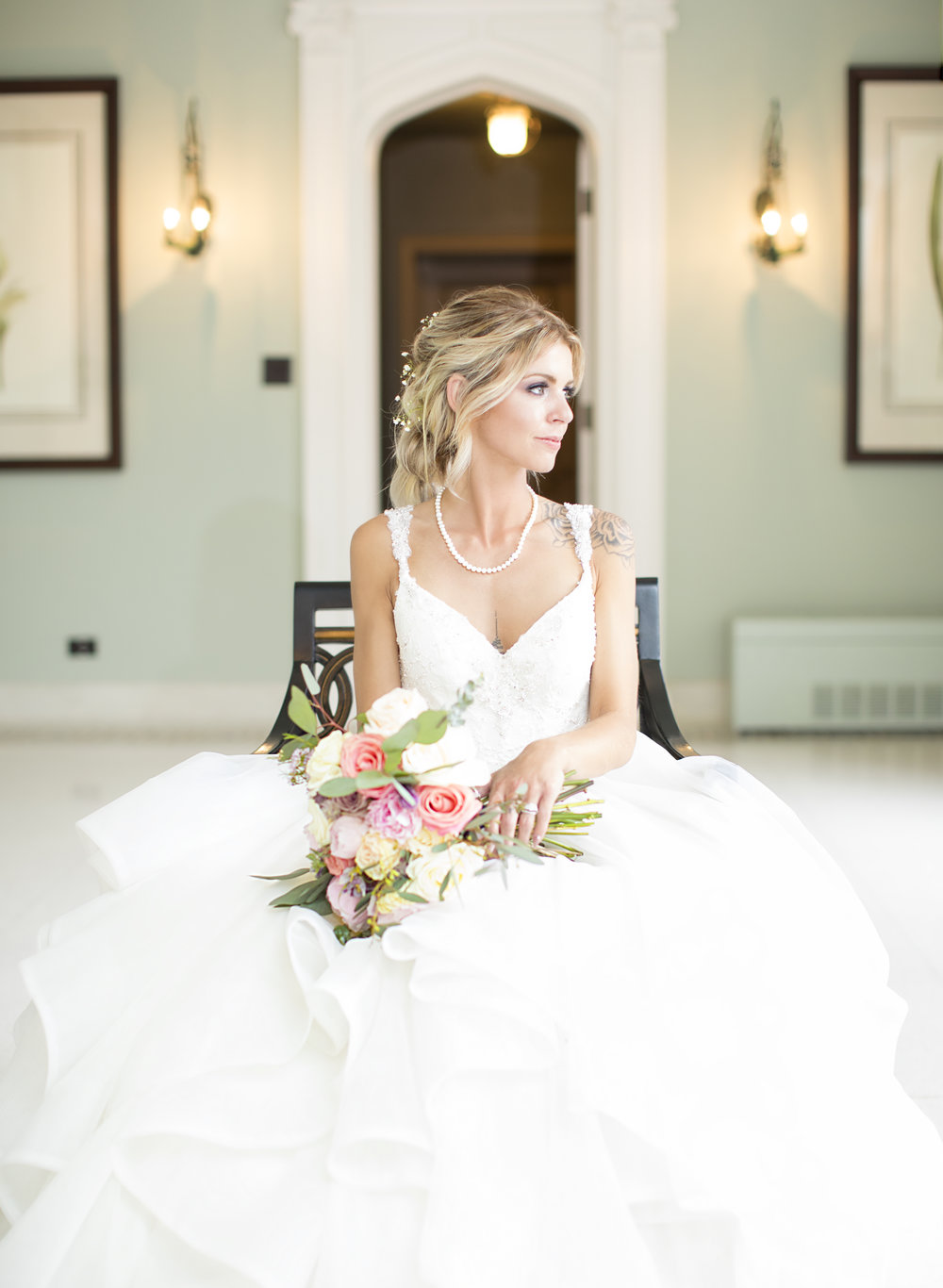 Bridal Portrait Chair Sraight On.jpg
