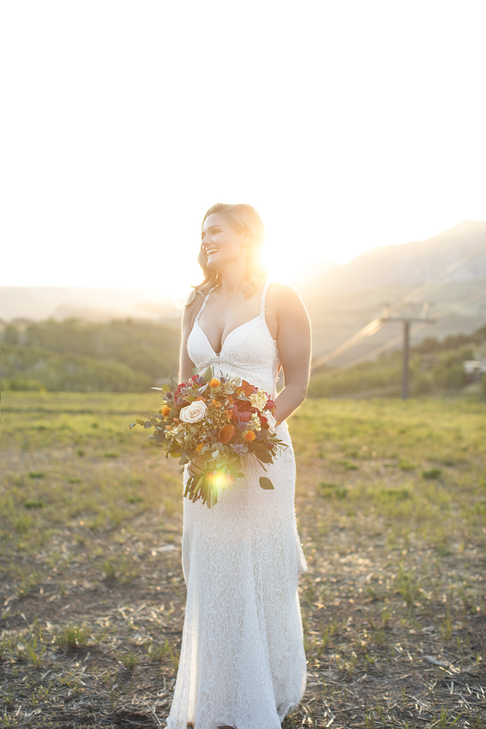Bride laugh sunset.jpg