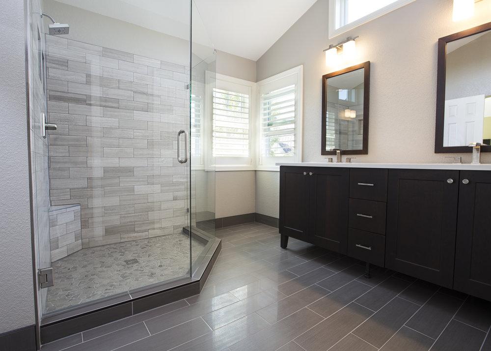 Bathroom from closet.jpg