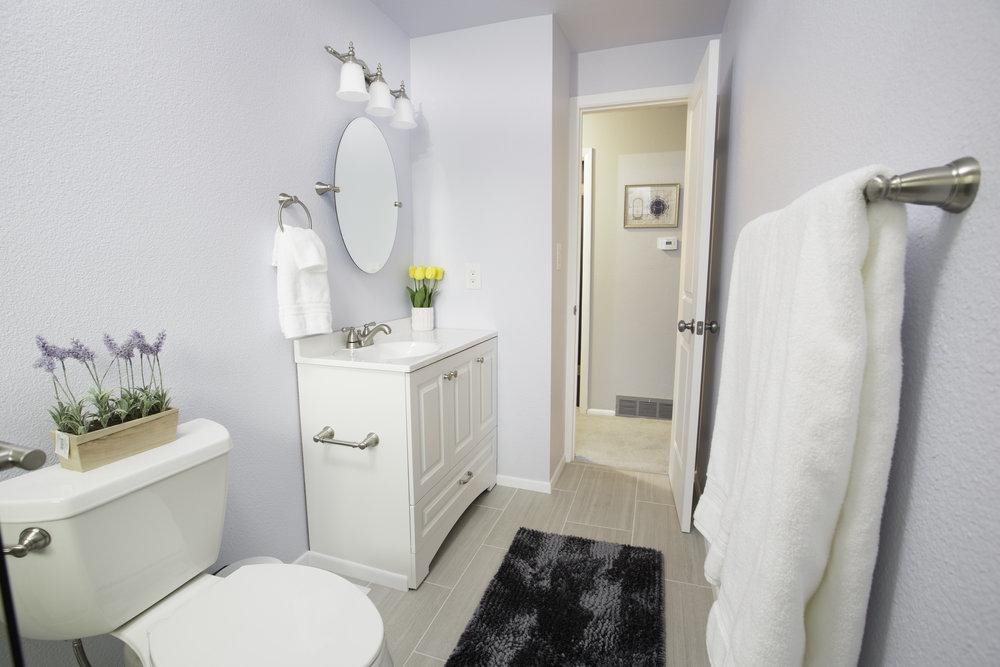 Bathroom shot from shower.jpg