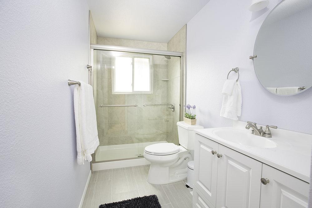 Bathroom shot from door.jpg