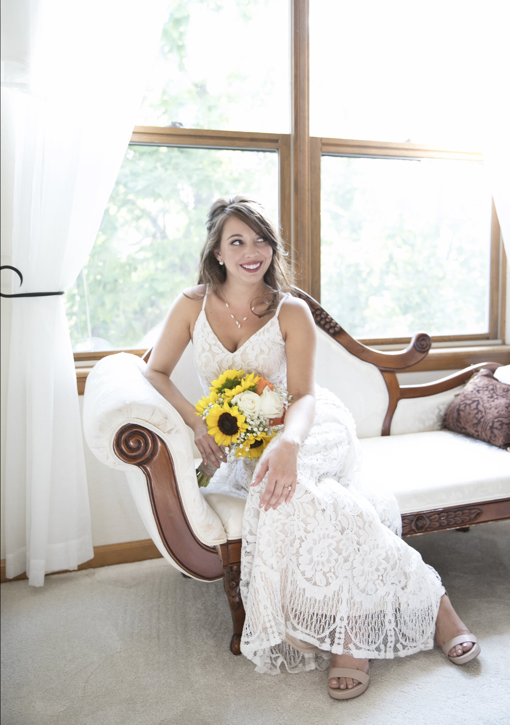 Bride on daybed.jpg