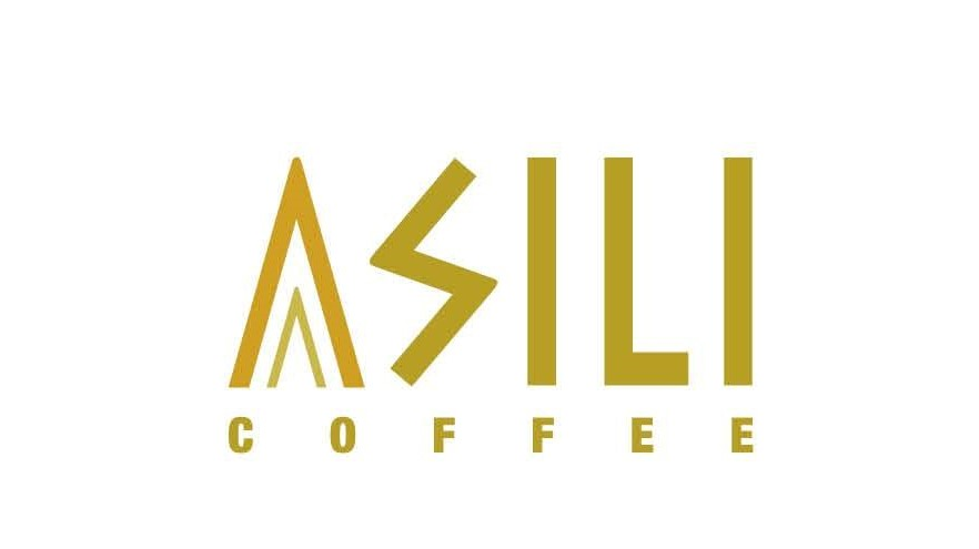 Asili Coffee