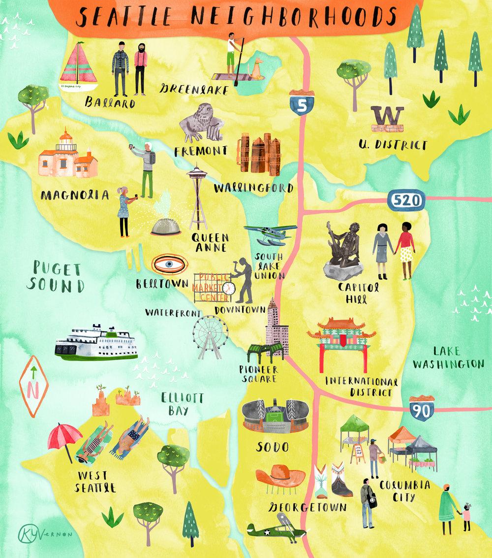 MAPS Katie Vernon