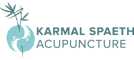 Karmal Acupuncture