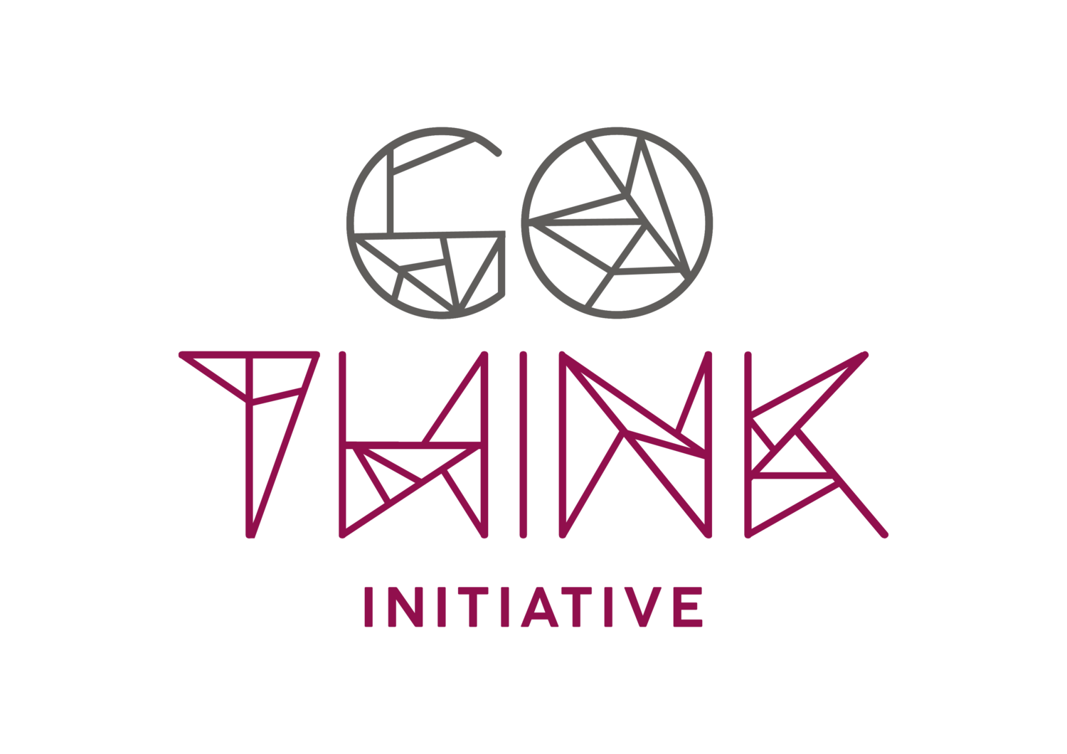 Go Think Initiative
