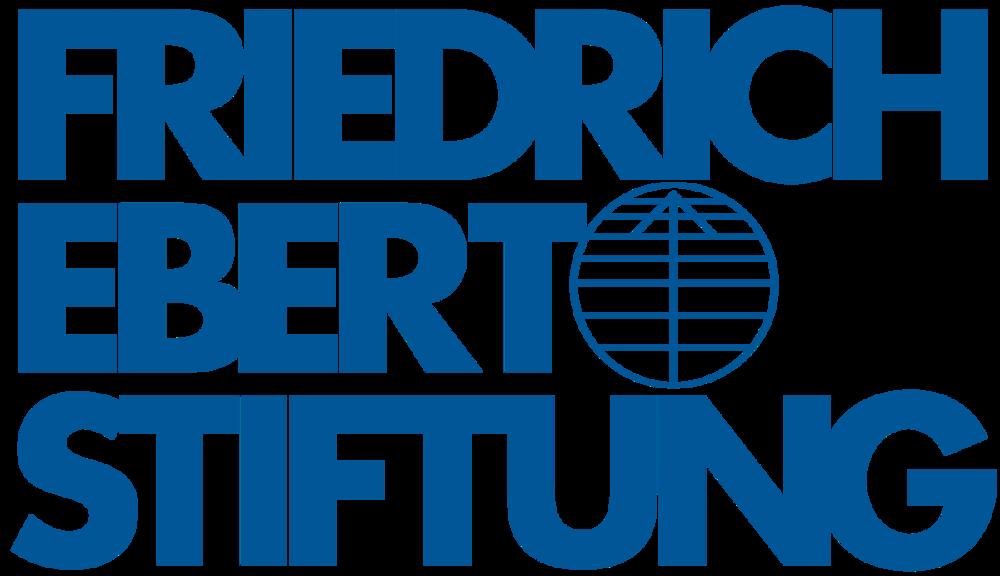 Logo_Friedrich_Ebert_Stiftung.png