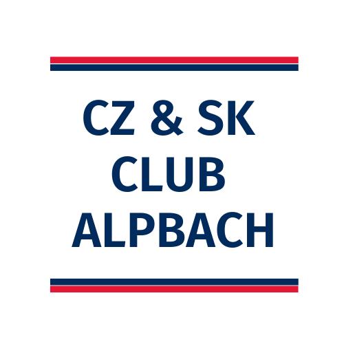 CZ SK logo.png