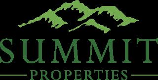 summit-properties-logo.png