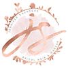 JS Bridal Logo_Web_small.jpg