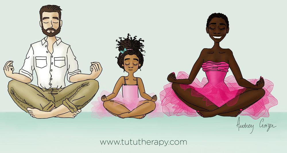 famille tutu therapie.jpg
