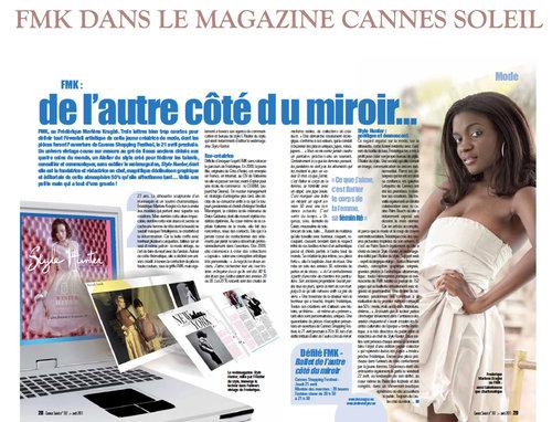 magazine cannes soleil.jpg