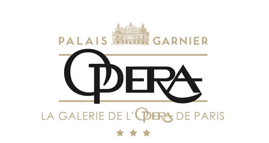 logo galerie opera de paris.jpg