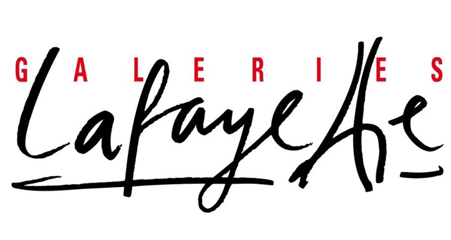 logo galerie lafayette.jpg