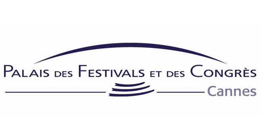 logo palais des festivals de cannes.jpg