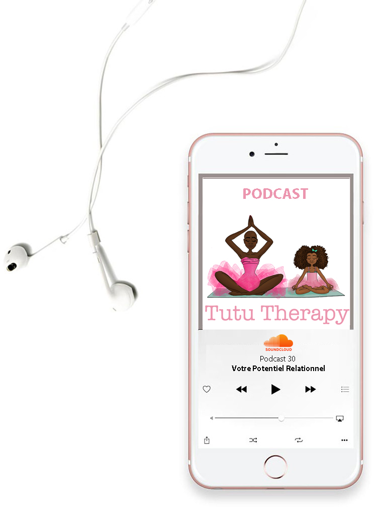 PODCAST TUTU THERAPY.jpg