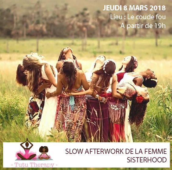 JOURNEE SLOW DE LA FEMME.jpg