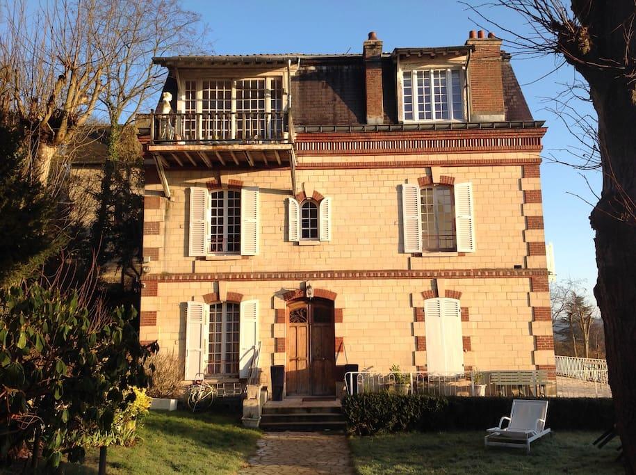 Villa parmin 4.jpg